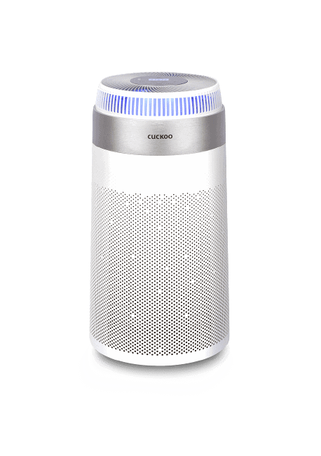 Air Purifiers With Ultra Pm 2 5 Filter Cuckoo Malaysia