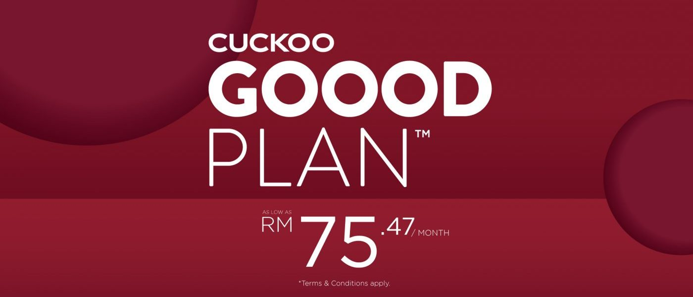 good_plan_banner-1400x764