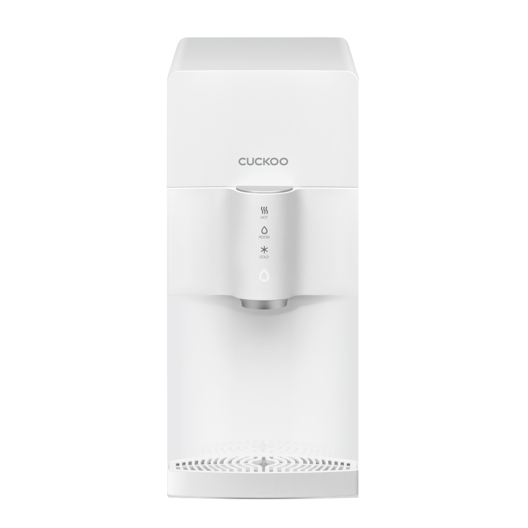 Cuckoo Malaysia Products Water Purifier Xcel